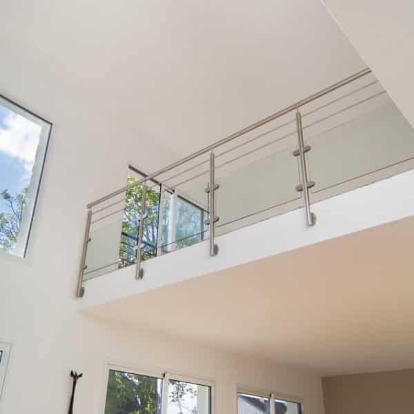 garde-corps-et-balustrade-mezzanine