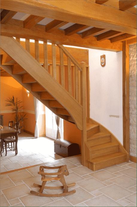 gamme-escalier-en-bois-c-itemporel