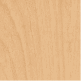 essence de bois - le hetre- escalier en bois