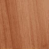 escalier-exterieur-en-bois-iroko