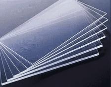 escalier moderne en verre - cmonescalier