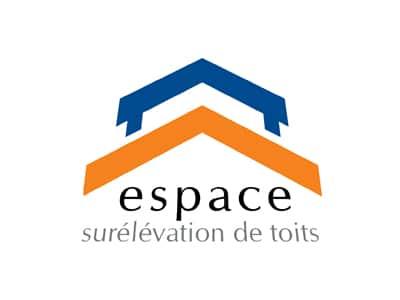 espace surelevation en bois - partenaire fabricant escalier