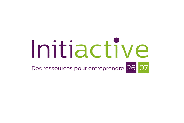 partenaire-lancement-entreprise-boutique-c-mon-escalier